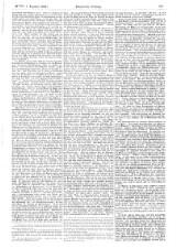 Illustrirte Zeitung 18581204 Seite: 7