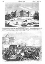 Illustrirte Zeitung 18581204 Seite: 8