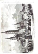 Illustrirte Zeitung 18581204 Seite: 9