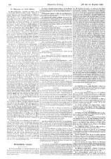Illustrirte Zeitung 18581225 Seite: 10