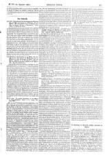 Illustrirte Zeitung 18581225 Seite: 11
