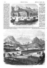 Illustrirte Zeitung 18581225 Seite: 12