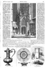 Illustrirte Zeitung 18581225 Seite: 13