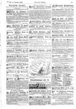 Illustrirte Zeitung 18581225 Seite: 15