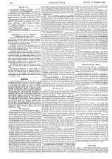 Illustrirte Zeitung 18581225 Seite: 2
