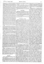 Illustrirte Zeitung 18581225 Seite: 3