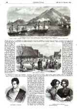 Illustrirte Zeitung 18581225 Seite: 4