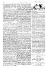 Illustrirte Zeitung 18581225 Seite: 6