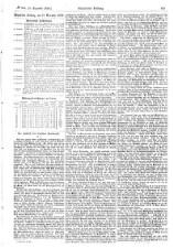 Illustrirte Zeitung 18581225 Seite: 7