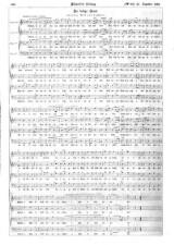 Illustrirte Zeitung 18581225 Seite: 8