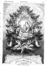 Illustrirte Zeitung 18581225 Seite: 9