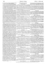 Illustrirte Zeitung 18591015 Seite: 10