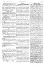 Illustrirte Zeitung 18591015 Seite: 11