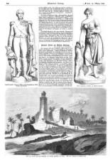 Illustrirte Zeitung 18591015 Seite: 12