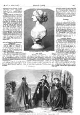 Illustrirte Zeitung 18591015 Seite: 13