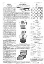 Illustrirte Zeitung 18591015 Seite: 14
