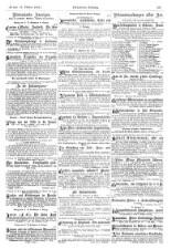 Illustrirte Zeitung 18591015 Seite: 15