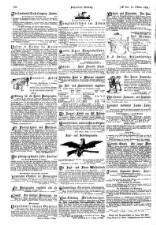 Illustrirte Zeitung 18591015 Seite: 16