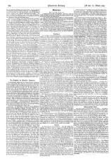 Illustrirte Zeitung 18591015 Seite: 2