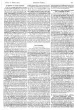 Illustrirte Zeitung 18591015 Seite: 3