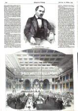 Illustrirte Zeitung 18591015 Seite: 4