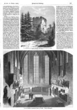 Illustrirte Zeitung 18591015 Seite: 5