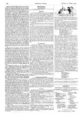 Illustrirte Zeitung 18591015 Seite: 6