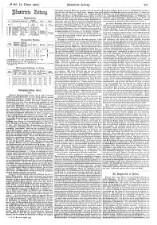Illustrirte Zeitung 18591015 Seite: 7