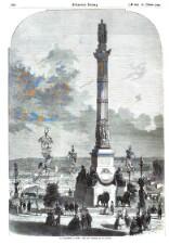 Illustrirte Zeitung 18591015 Seite: 8