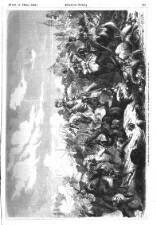Illustrirte Zeitung 18591015 Seite: 9