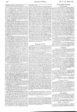 Illustrirte Zeitung 18591022 Seite: 10