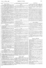 Illustrirte Zeitung 18591022 Seite: 11