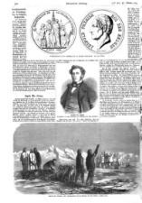 Illustrirte Zeitung 18591022 Seite: 12