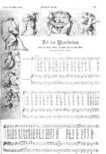 Illustrirte Zeitung 18591022 Seite: 13
