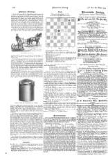 Illustrirte Zeitung 18591022 Seite: 14