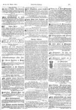 Illustrirte Zeitung 18591022 Seite: 15