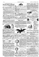Illustrirte Zeitung 18591022 Seite: 16