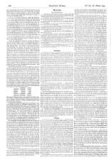 Illustrirte Zeitung 18591022 Seite: 2