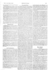 Illustrirte Zeitung 18591022 Seite: 3