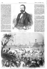 Illustrirte Zeitung 18591022 Seite: 4