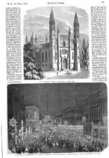 Illustrirte Zeitung 18591022 Seite: 5