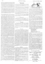 Illustrirte Zeitung 18591022 Seite: 6