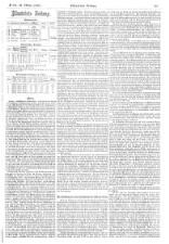 Illustrirte Zeitung 18591022 Seite: 7
