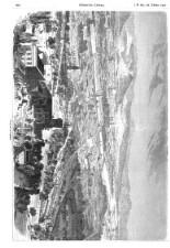 Illustrirte Zeitung 18591022 Seite: 8
