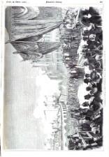 Illustrirte Zeitung 18591022 Seite: 9