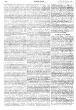 Illustrirte Zeitung 18591029 Seite: 10