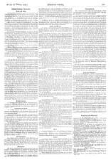 Illustrirte Zeitung 18591029 Seite: 11