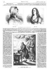 Illustrirte Zeitung 18591029 Seite: 12