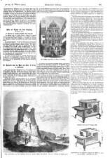 Illustrirte Zeitung 18591029 Seite: 13