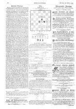 Illustrirte Zeitung 18591029 Seite: 14